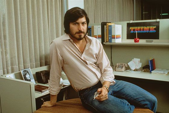 http-%2F%2Fmashable.com%2Fwp-content%2Fgallery%2Fsteve-jobs-life-amp-times%2Fjobs_1970s